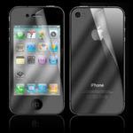 Thời trang Hi-tech - Những điều cần biết cho người dùng iPhone