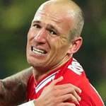 """Bóng đá - Robben, Kroos cùng """"nịnh"""" Pep"""