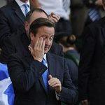 Thể thao - Thủ tướng Anh rơi lệ vì Murray