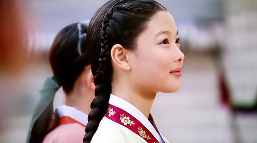 5 vai phụ nổi tiếng của sao nữ Hàn - 8