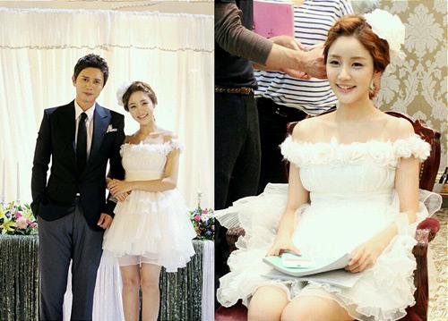 5 vai phụ nổi tiếng của sao nữ Hàn - 7