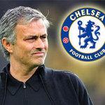 Bóng đá - Khi Mourinho chiều lòng Abramovich
