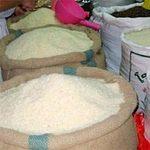 Thị trường - Tiêu dùng - Giá gạo Việt Nam rẻ nhất thế giới