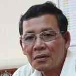 Tin tức trong ngày - Xem xét miễn nhiệm chức danh CT tỉnh Trà Vinh