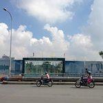 Tài chính - Bất động sản - Bùng nổ kiện do giao nhà chậm