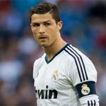 Bóng đá - Ronaldo chưa đạt tới đỉnh cao sự nghiệp?