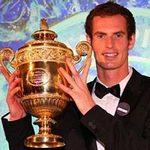 Thể thao - Có một Murray rất khác