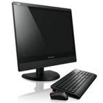 Công nghệ thông tin - Lenovo sắp tung loạt máy tính sử dụng chip Haswell
