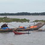 Tin tức trong ngày - Hỗn chiến trên sông: Bắt khẩn cấp 7 đối tượng