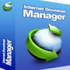 Thay đổi thư mục lưu trữ mặc định của Internet Download Manager