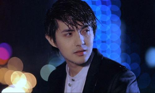 """Ông Cao Thắng khổ sở """"chia tay"""" Đông Nhi, Ca nhạc - MTV, Dong Nhi, Ong Cao Thang, chia tay, cap doi, tinh nhan, mv moi, ta nen dung lai, ngoi sao, tin tuc"""