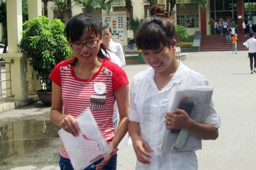 Lối sống người Việt vào đề Văn - 1