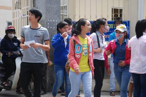 Lối sống người Việt vào đề Văn - 6
