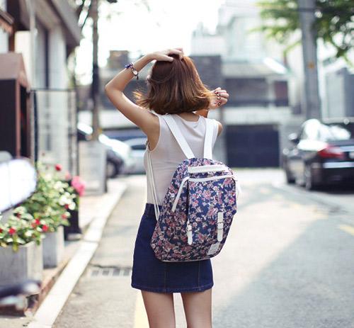 Chọn túi xách cho mùa hè rực rỡ - 10
