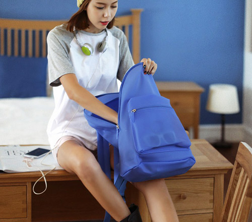 Chọn túi xách cho mùa hè rực rỡ - 13