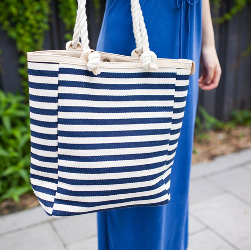 Chọn túi xách cho mùa hè rực rỡ - 14