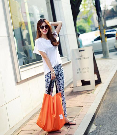 Chọn túi xách cho mùa hè rực rỡ - 15