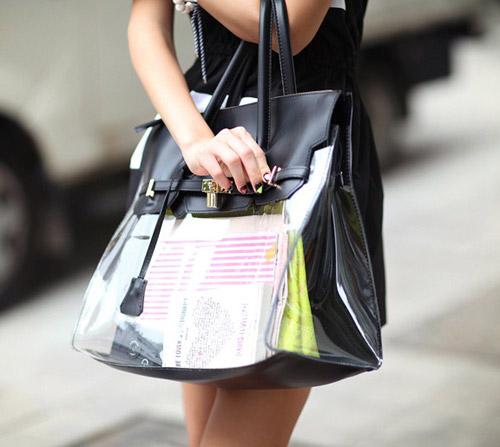 Chọn túi xách cho mùa hè rực rỡ - 3
