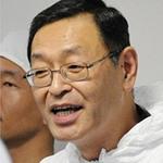 Tin tức trong ngày - Cựu GĐ nhà máy Fukushima qua đời vì ung thư