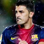 """Bóng đá - Barca: Chuyên gia """"mua đắt bán rẻ"""""""