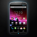 Thời trang Hi-tech - Nexus 5 ra mắt trong tháng 7