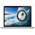 Công nghệ thông tin - Macbook Pro 15-inch cấu hình khủng sử dụng chip Haswell