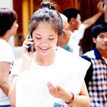 Giáo dục - du học - Lối sống người Việt vào đề Văn