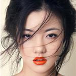 Làm đẹp - Cách trang điểm hợp mắt người châu Á