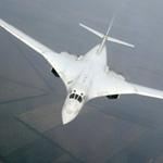 Tin tức trong ngày - Nga phát triển máy bay ném bom chiến lược mới