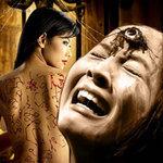 Phim - Top 6 phim ma Thái hãi hết sảy