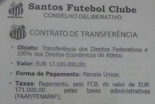 Pep tin Tito không biết cách dùng Neymar - 1