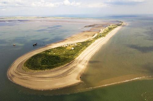 Ngoạn mục 7 mũi đất nhô ra biển - 2
