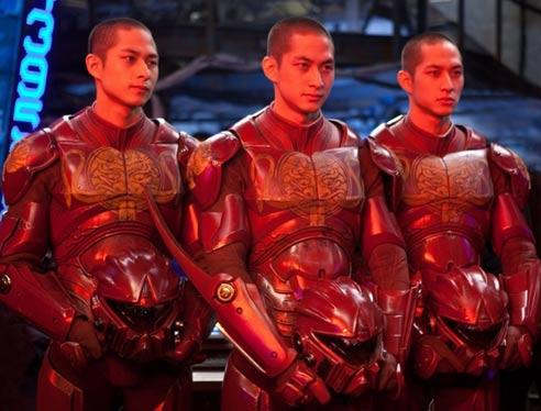 Phim của anh em sinh 3 gốc Việt đổ bộ VN - 8