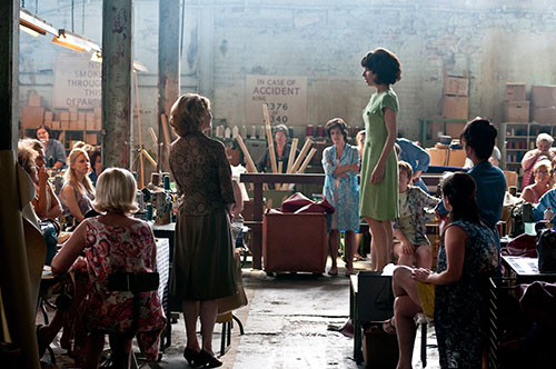 Trailer phim: Made In Dagenham - 1