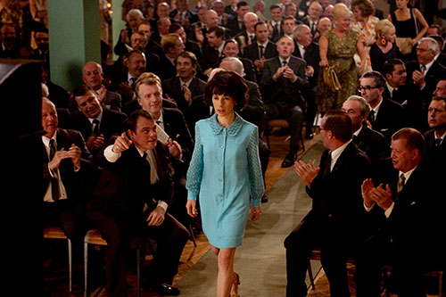 Trailer phim: Made In Dagenham - 4