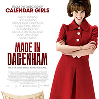 Trailer phim: Made In Dagenham