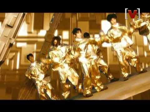 20 ca khúc vĩ đại nhất của K-Pop, Ca nhạc - MTV, 20 ca khuc vi dai nhat, ca si, ca nhac, ngoi sao, bao ngoi sao, giai tri, showbiz, bao, vn