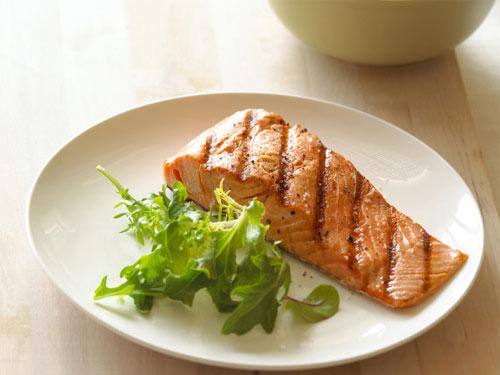 Thực phẩm giúp da chống nắng hiệu quả - 1