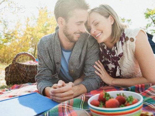 Thực phẩm giúp da chống nắng hiệu quả - 2