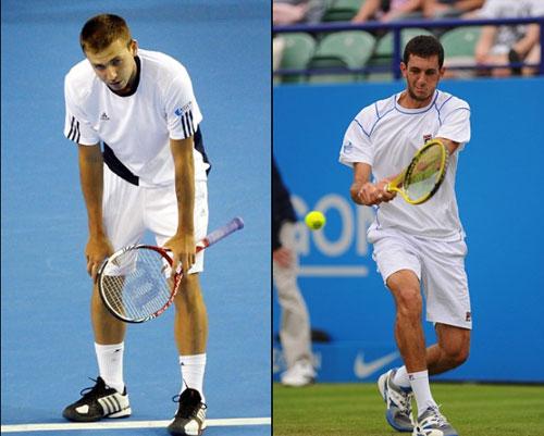 Hậu Wimbledon: Murray & khoảng trống phía sau - 5