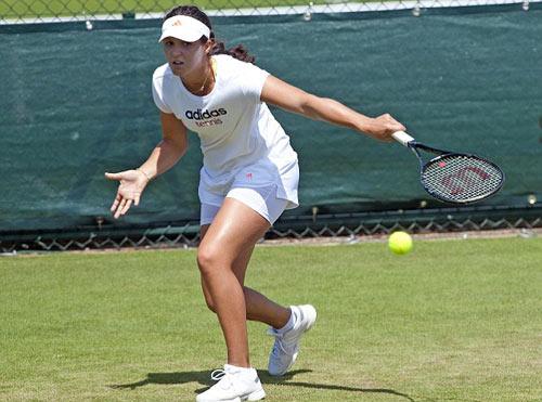 Hậu Wimbledon: Murray & khoảng trống phía sau - 6