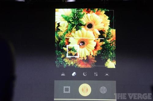 Nokia Lumia 1020 chính thức trình làng - 7