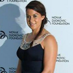 "Thể thao - Marion Bartoli ""lột xác"" sau Wimbledon"