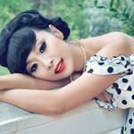 Phim - Lê Kiều Như đòi Apple trả 100.000 USD