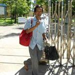 Giáo dục - du học - 63 tuổi vẫn mơ đỗ đại học