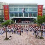 Giáo dục - du học - Trường chất lượng cao gây phân hóa lớn