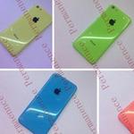 iPhone giá rẻ có giá 7,4 triệu đồng