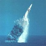 Tin tức trong ngày - Mỹ: Kho tên lửa TQ phong phú nhất thế giới