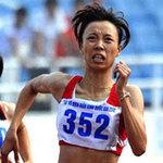 Thể thao - BÁO ĐỘNG: Điền kinh Việt Nam sa sút