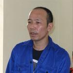 An ninh Xã hội - 4 năm tù cho kẻ tổ chức chém nhà báo
